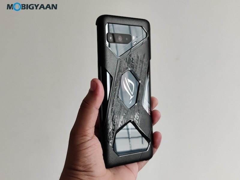 ASUS-ROG-Phone-3-Hands-On-Review-18