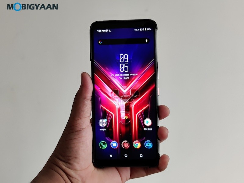 ASUS-ROG-Phone-3-Hands-On-Review-20