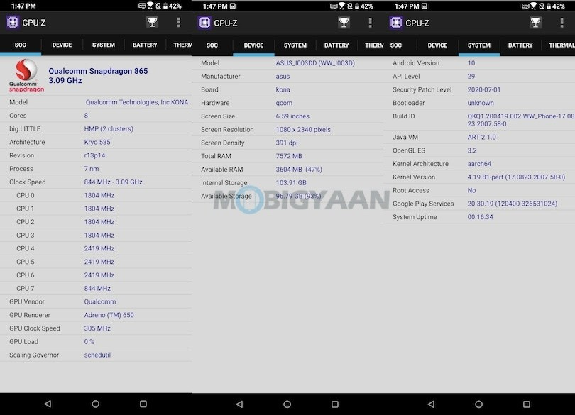 ASUS-ROG-Phone-3-Performance-Benchmark-CPU-Z