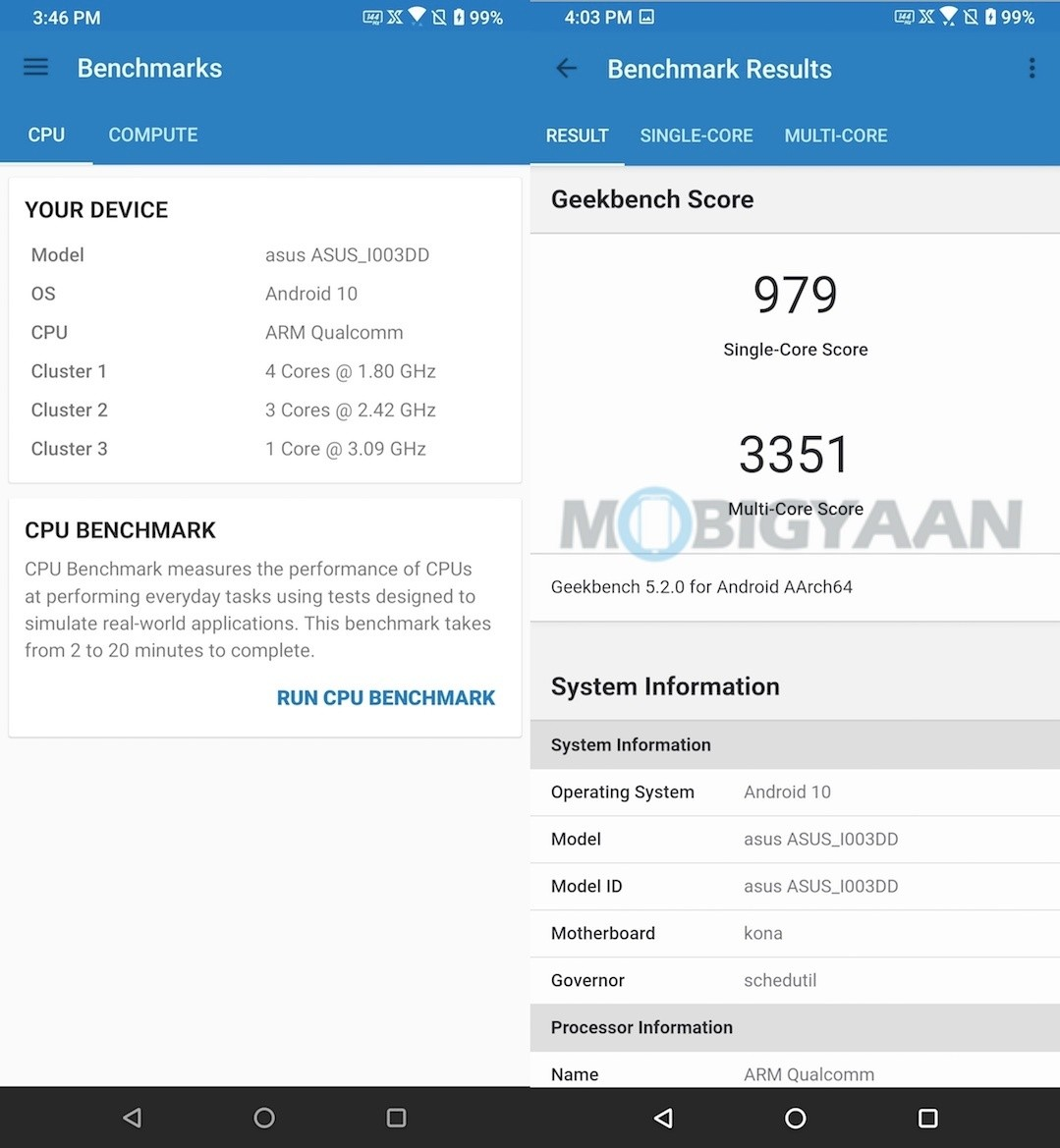 ASUS-ROG-Phone-3-Performance-Benchmark-Geekbench-5-2