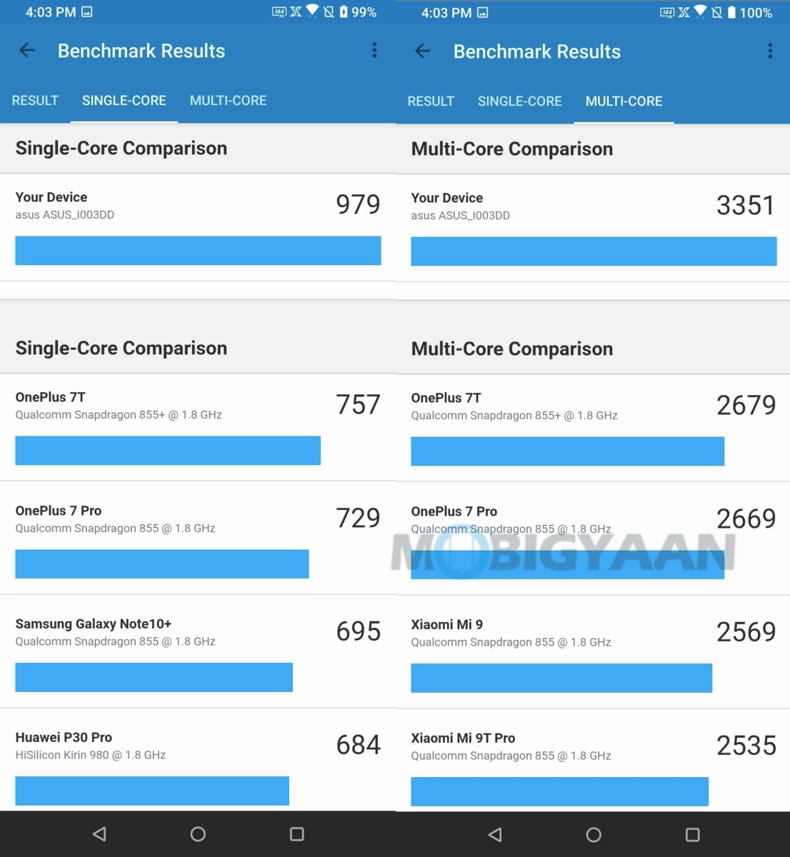 ASUS-ROG-Phone-3-Performance-Benchmark-Geekbench-5-3