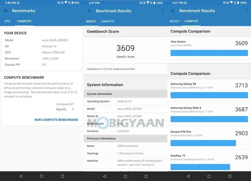 ASUS-ROG-Phone-3-Performance-Benchmark-Geekbench-5