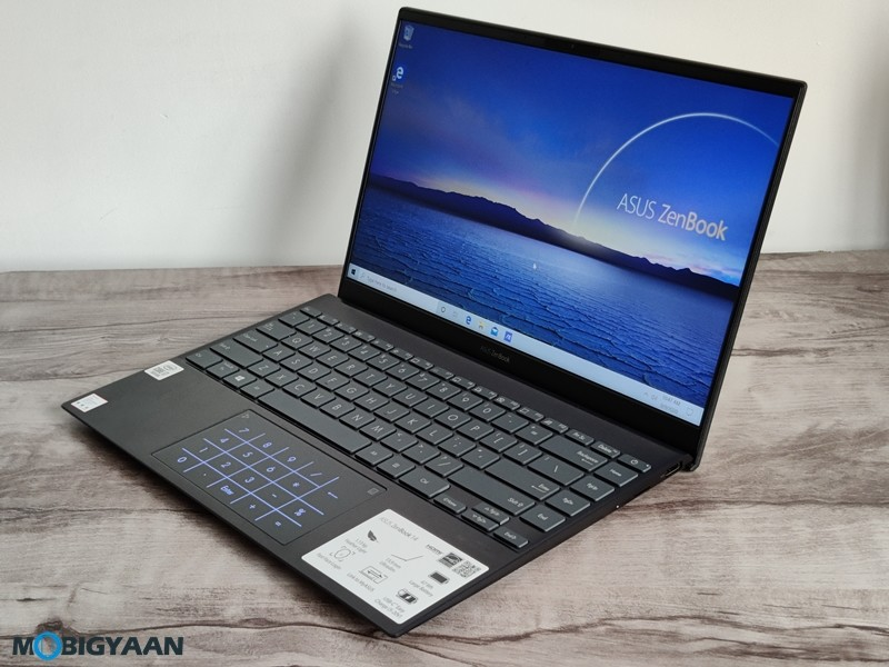 Asus-Zenbook-14-design-images-14