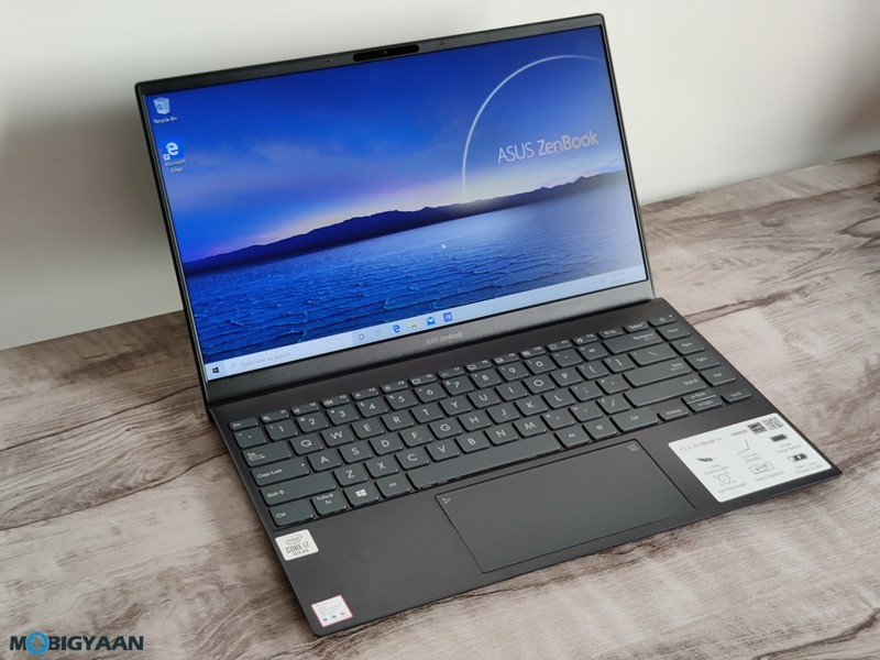 Asus-Zenbook-14-design-images-16