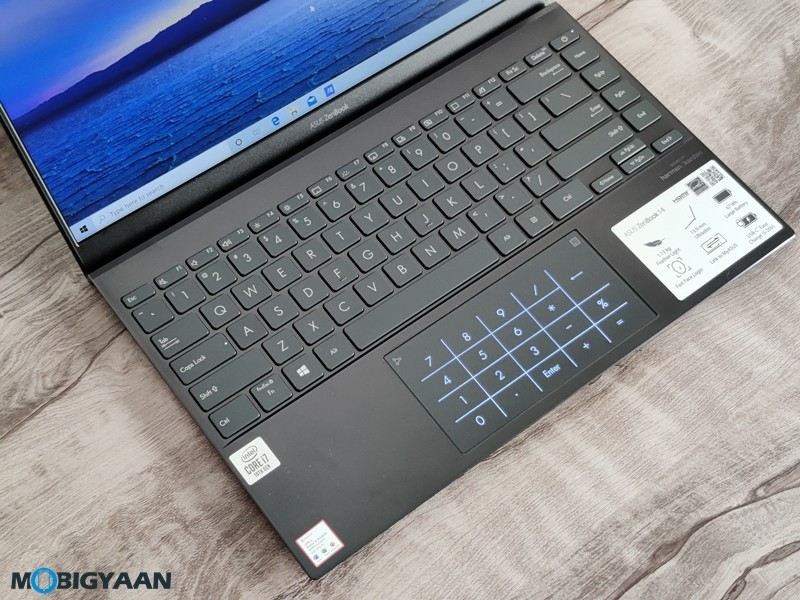 Asus-Zenbook-14-design-images-19