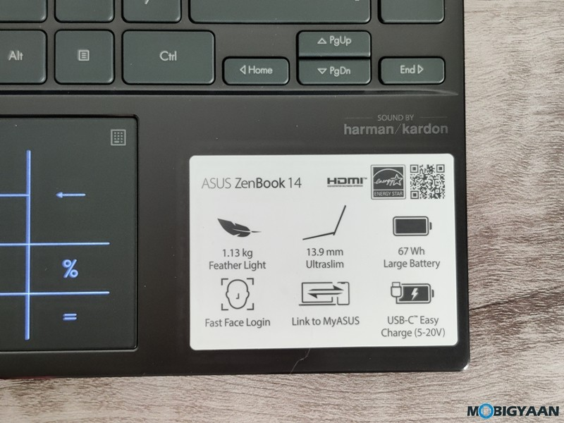 Asus-Zenbook-14-design-images-20