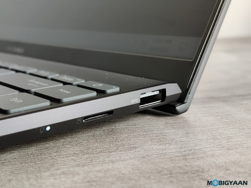 Asus-Zenbook-14-design-images-23