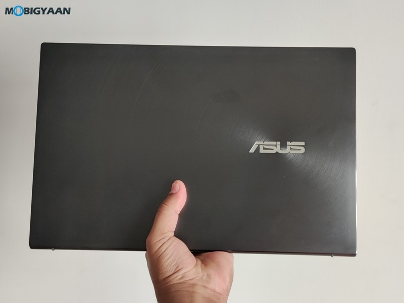 Asus-Zenbook-14-design-images-25