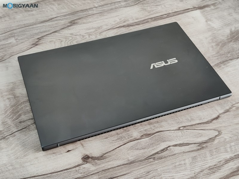 Asus-Zenbook-14-design-images-4