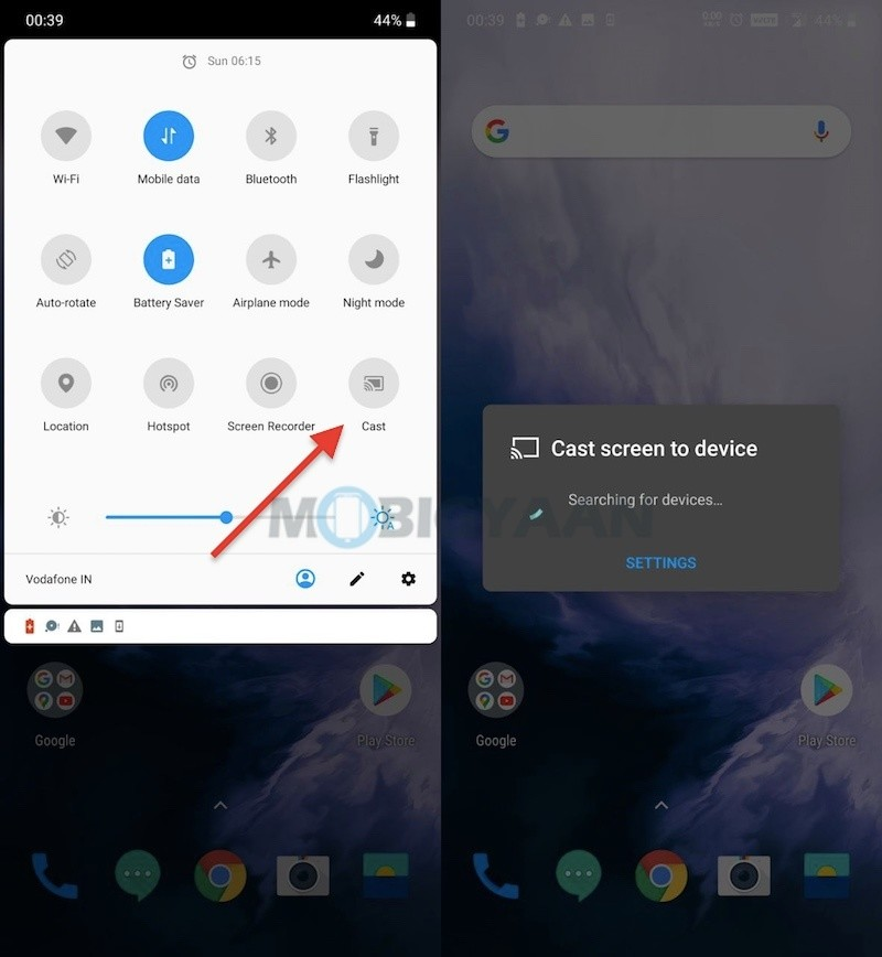 How-to-cast-your-phones-screen-to-any-AndroidTV-3