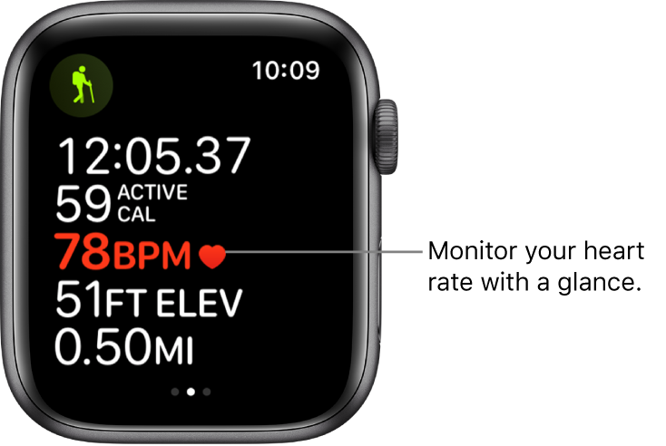 How-to-check-your-heartbeat-on-Apple-Watch-1