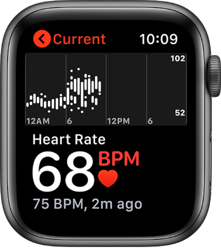 How-to-check-your-heartbeat-on-Apple-Watch