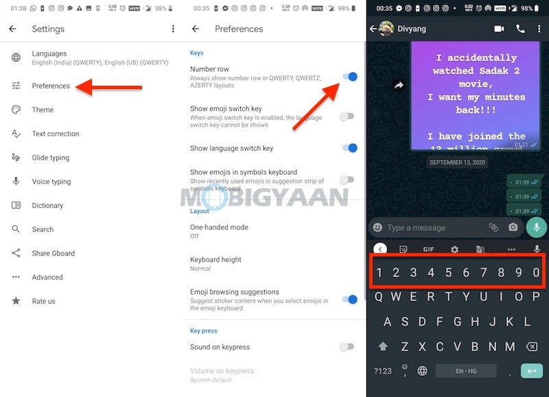 How-to-show-number-row-in-GBoard-Google-Keyboard