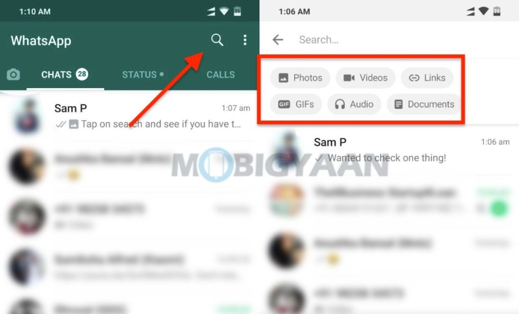 How-to-use-search-filter-on-WhatsApp-to-find-photos-videos-documents-and-more-1024x620