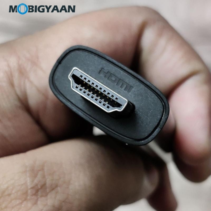 Mi-TV-Stick-AndroidTV-Hands-On-Review-3
