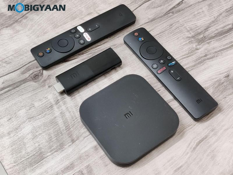 Mi-TV-Stick-AndroidTV-Hands-On-Review-6