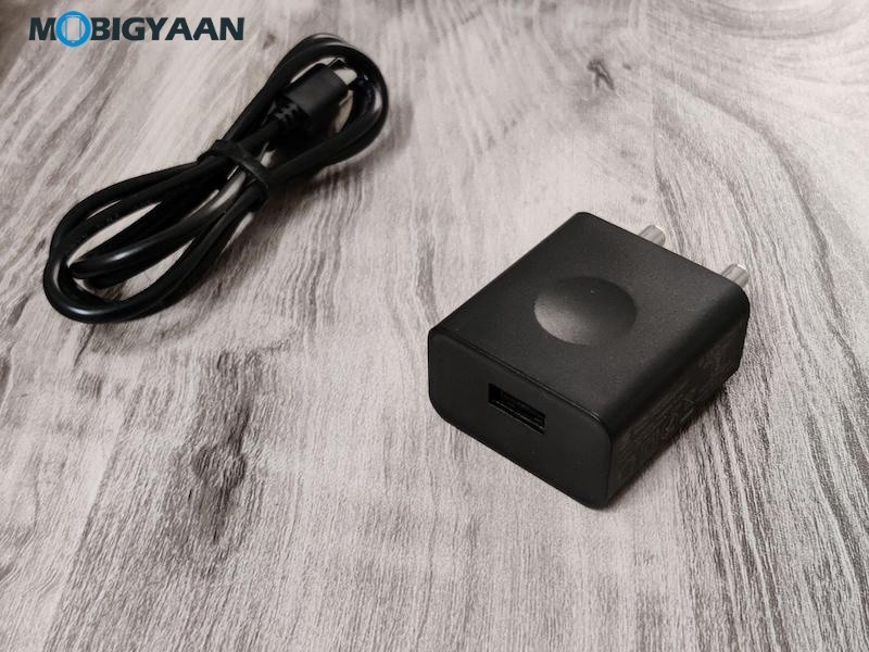 Mi-TV-Stick-AndroidTV-Hands-On-Review-9