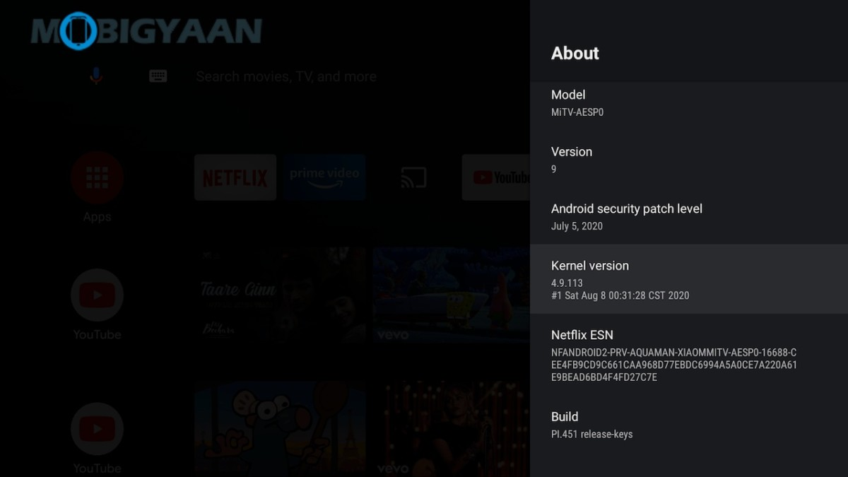 Mi-TV-Stick-AndroidTV-Software-About-Review-8
