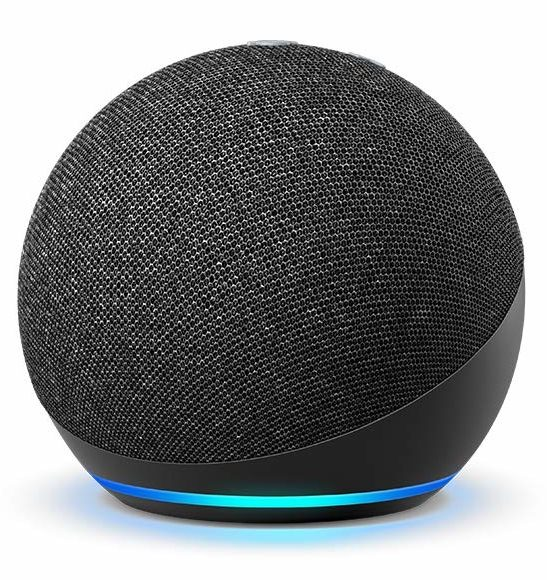 New-Amazon-Echo-Dot-e1600976988132