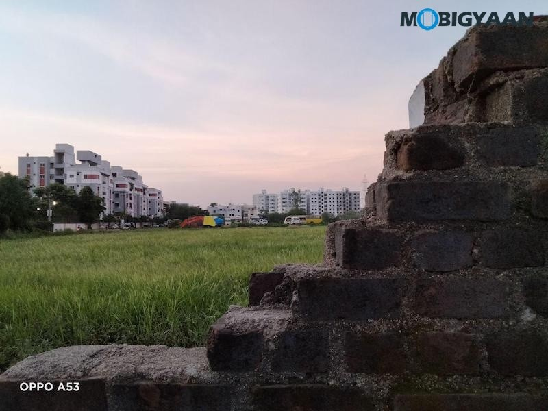 OPPO-A53-Review-Camera-Samples-3