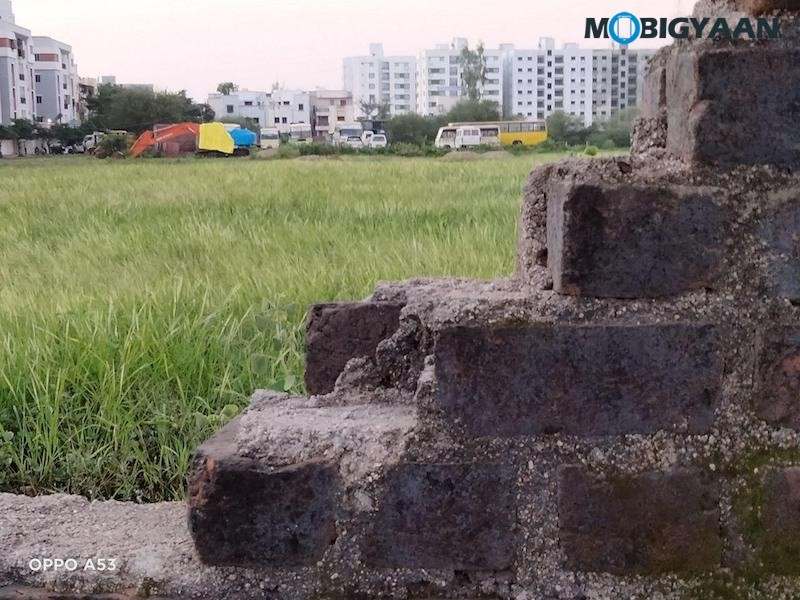OPPO-A53-Review-Camera-Samples-5