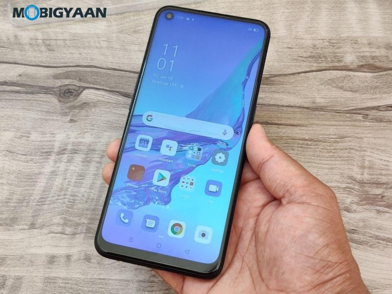 OPPO-A53-Review-Hands-On-Design-Display-10