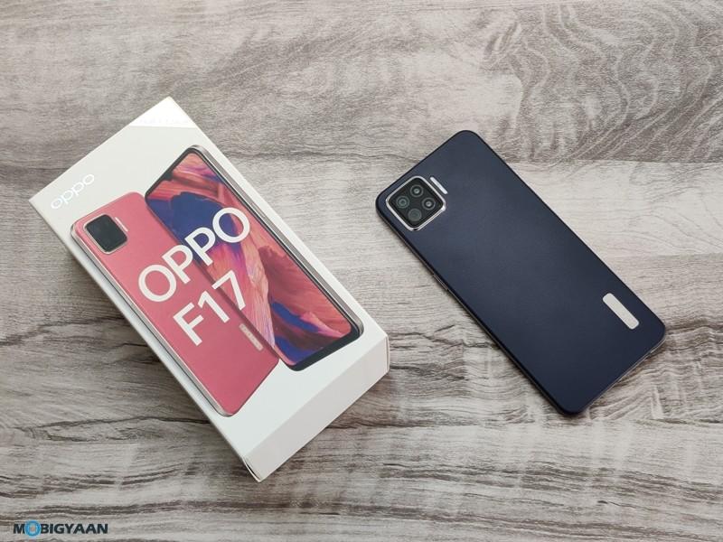 OPPO-F17-Design-Images-1