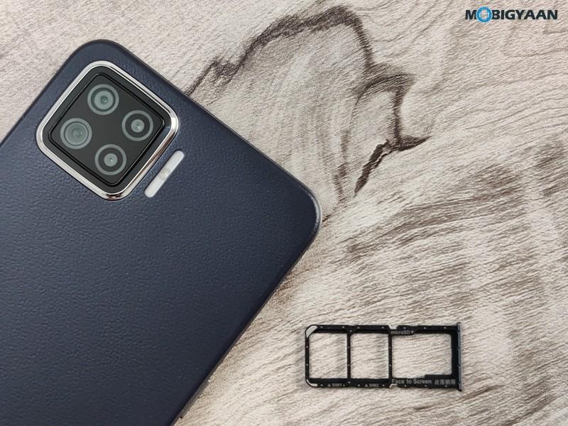 OPPO-F17-Design-Images-5