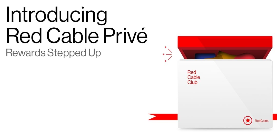 OnePlus-Red-Cable-Prive