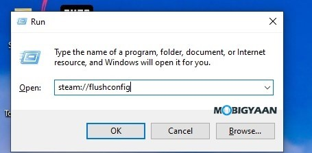 Run-with-command