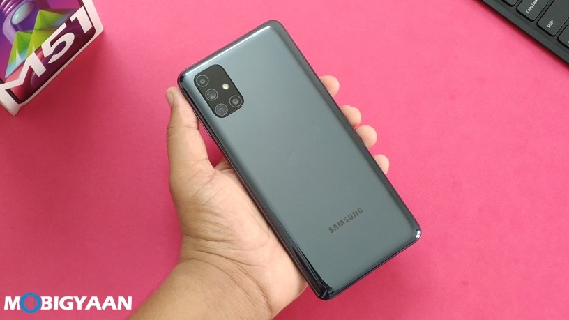 Samsung-Galaxy-M51-Design-Images-5