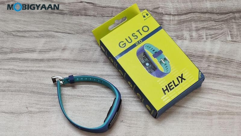 Timex-Helix-Gusto-2.0-Hands-On-Review-10