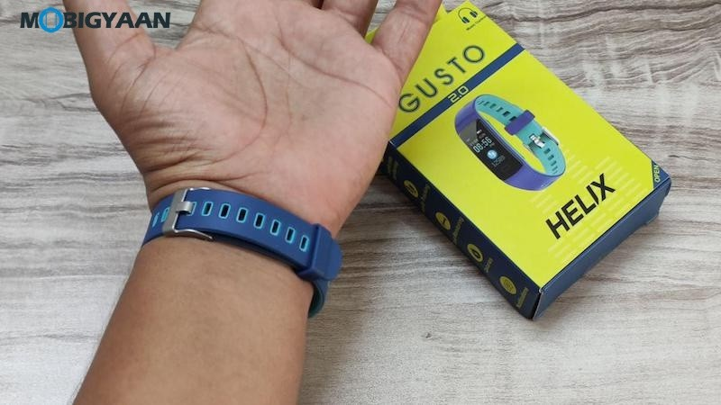 Timex-Helix-Gusto-2.0-Hands-On-Review-12
