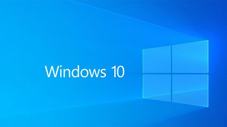 Microsoft Releases Final Build for Windows 10 October 2020 Update