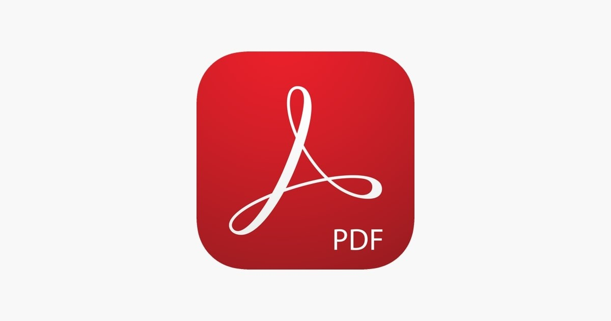 adobe-acrobat-reader