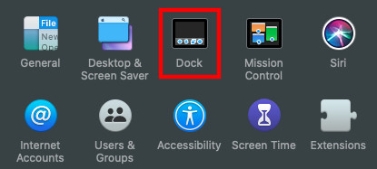 disable-dock-bounce-2