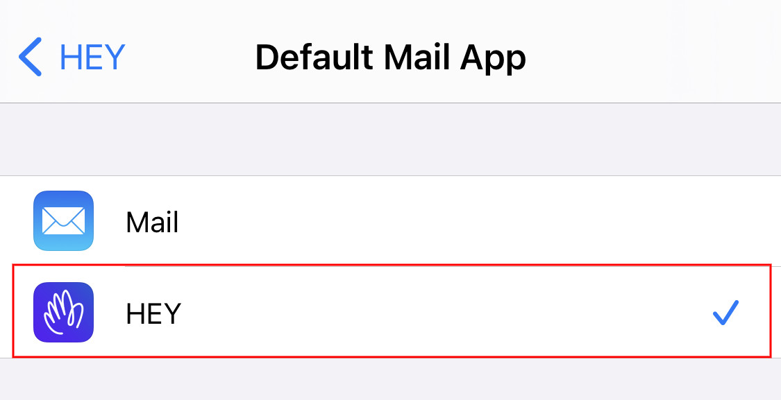 iphone-email-app-2