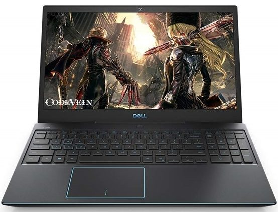 Dell-G3-Gaming-Laptop-e1602864633171