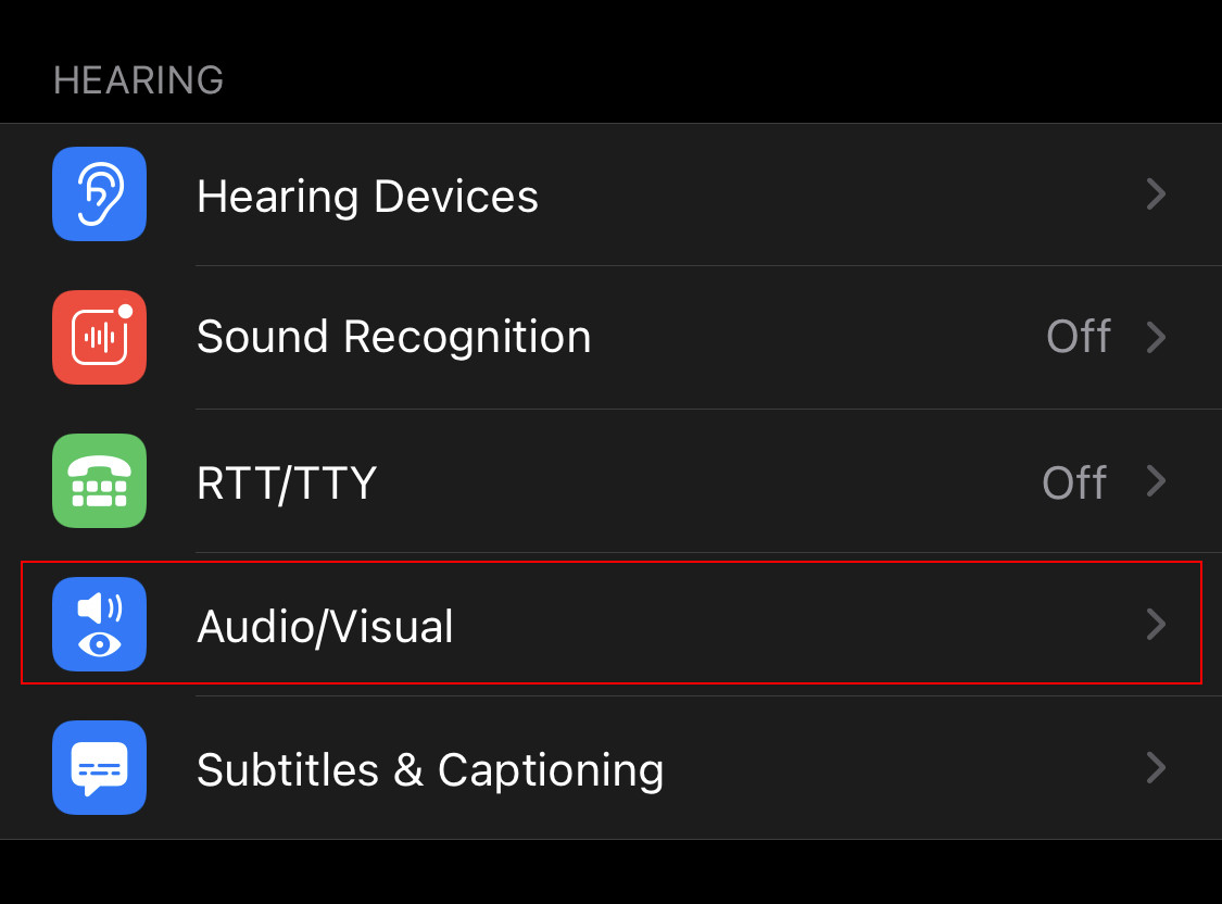 Disable-Phone-Noise-Cancellation-2