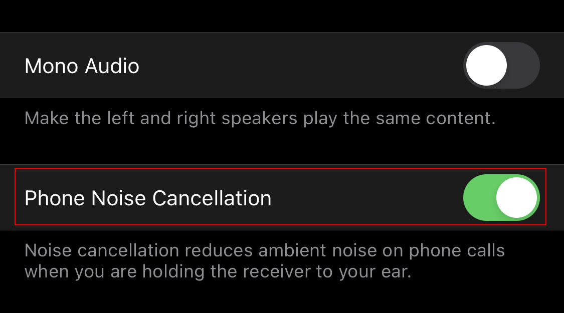 Disable-Phone-Noise-Cancellation-3