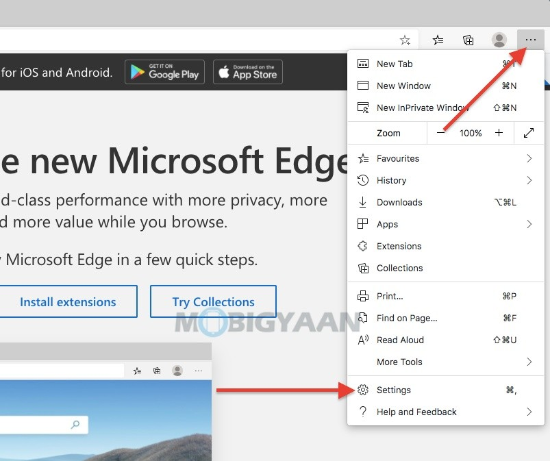 How-to-change-default-search-engine-in-Microsoft-Edge-Windows_Mac-2