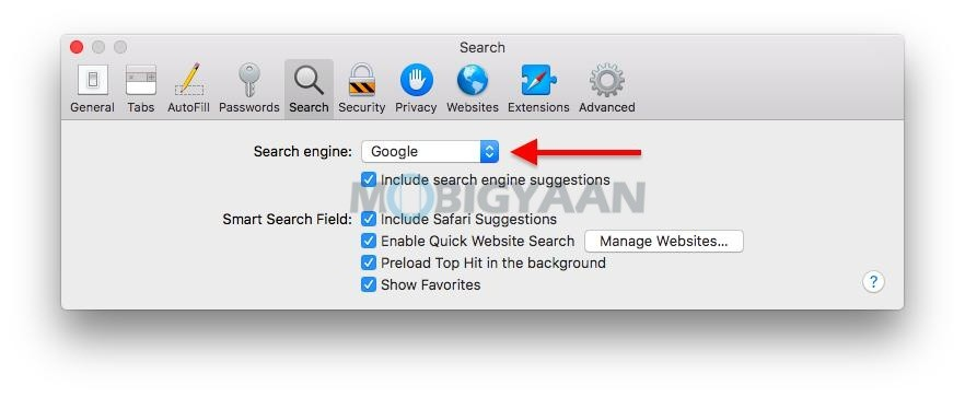 How-to-change-default-search-engine-in-Safari-Mac-0