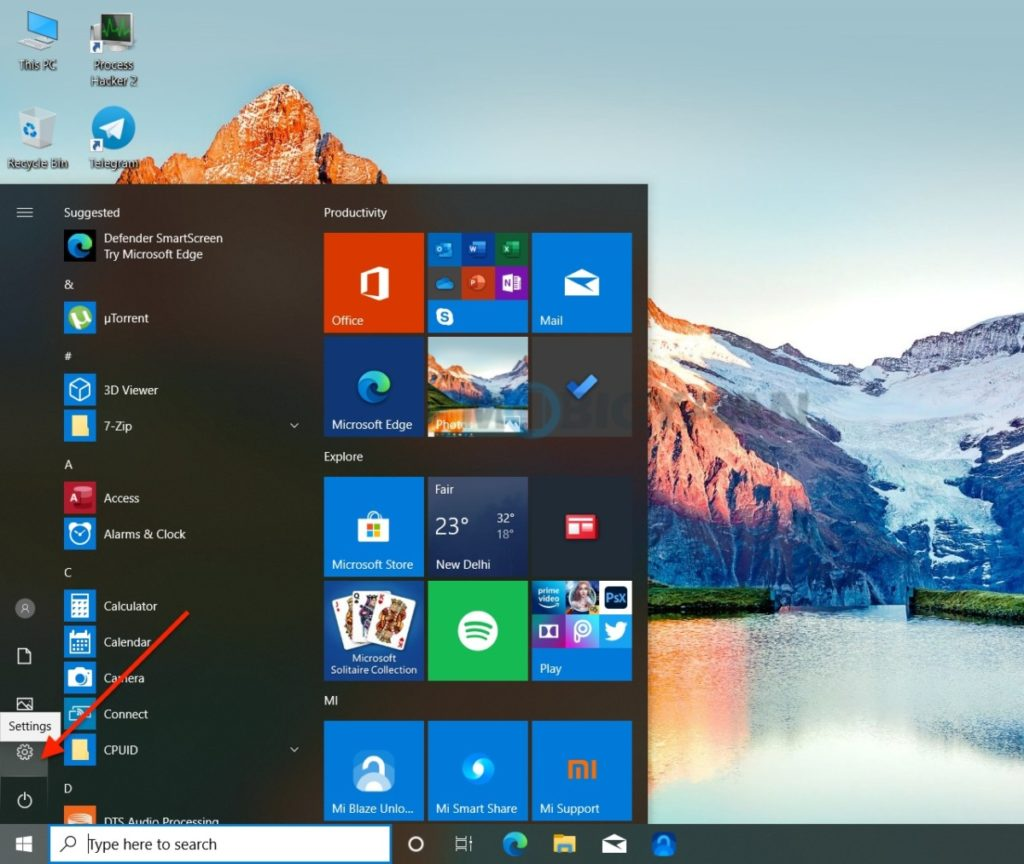 How-to-hide-apps-in-Start-menu-on-Windows-10-5-1024x864