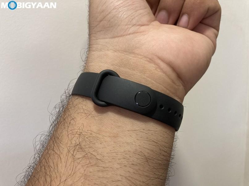Mi-Smart-Band-5-Design-Images-12