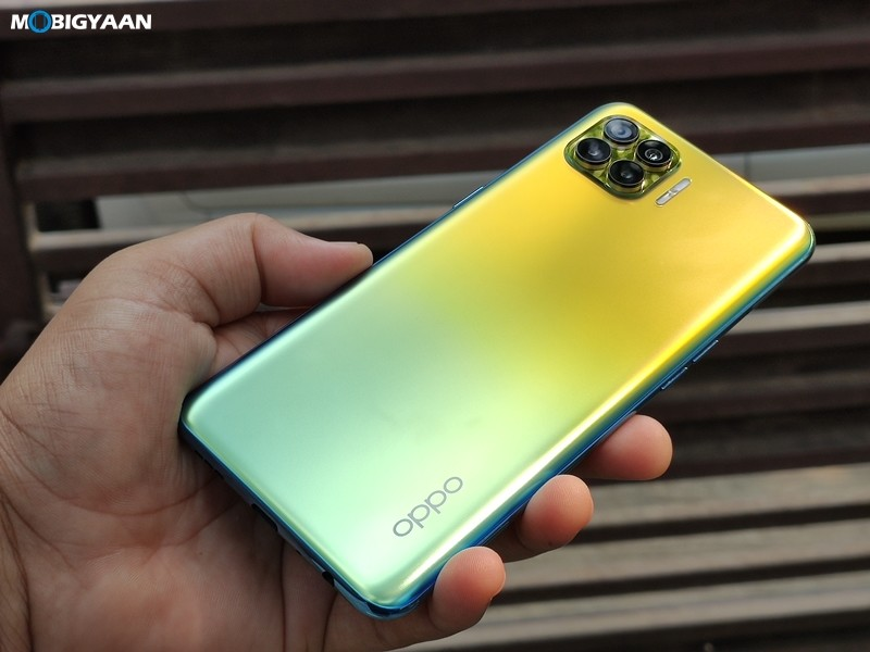 OPPO-F17-Pro-Featured