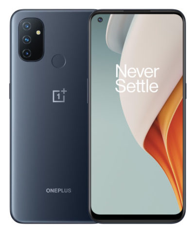 OnePlus-Nord-N100-e1603721507878