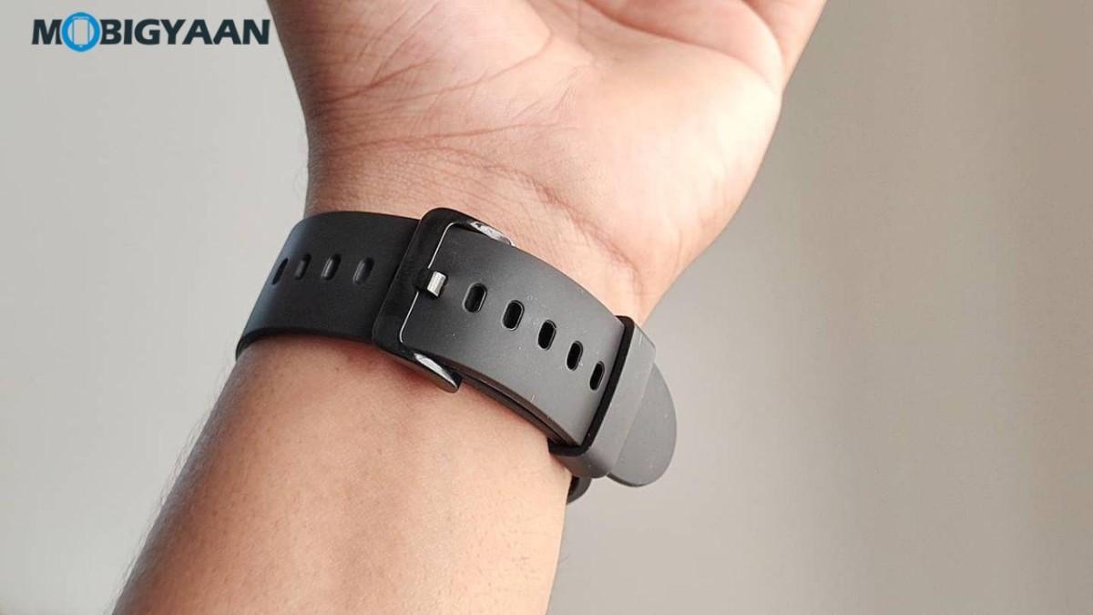 Xiaomi-Mi-Watch-Revolve-Hands-On-Review-1