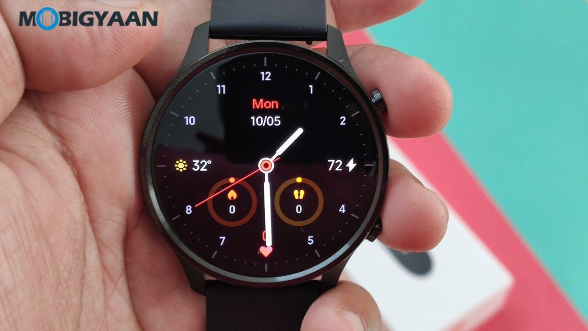 Xiaomi-Mi-Watch-Revolve-Hands-On-Review-11
