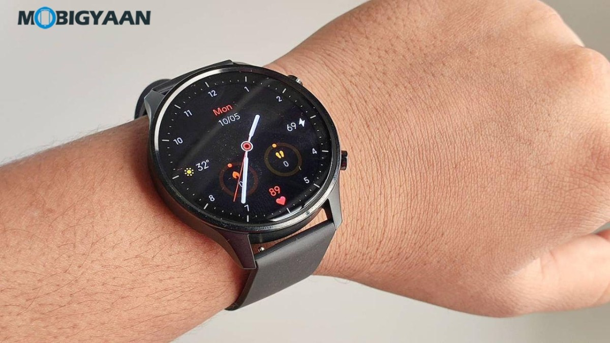 Xiaomi-Mi-Watch-Revolve-Hands-On-Review-2