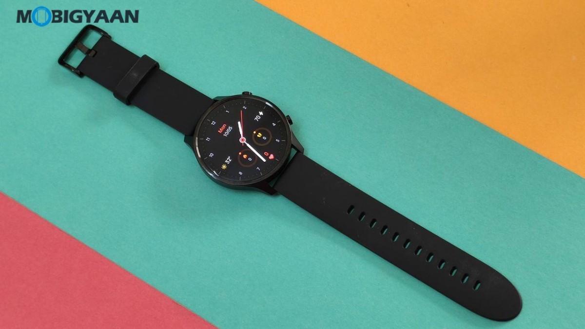 Xiaomi-Mi-Watch-Revolve-Hands-On-Review-6